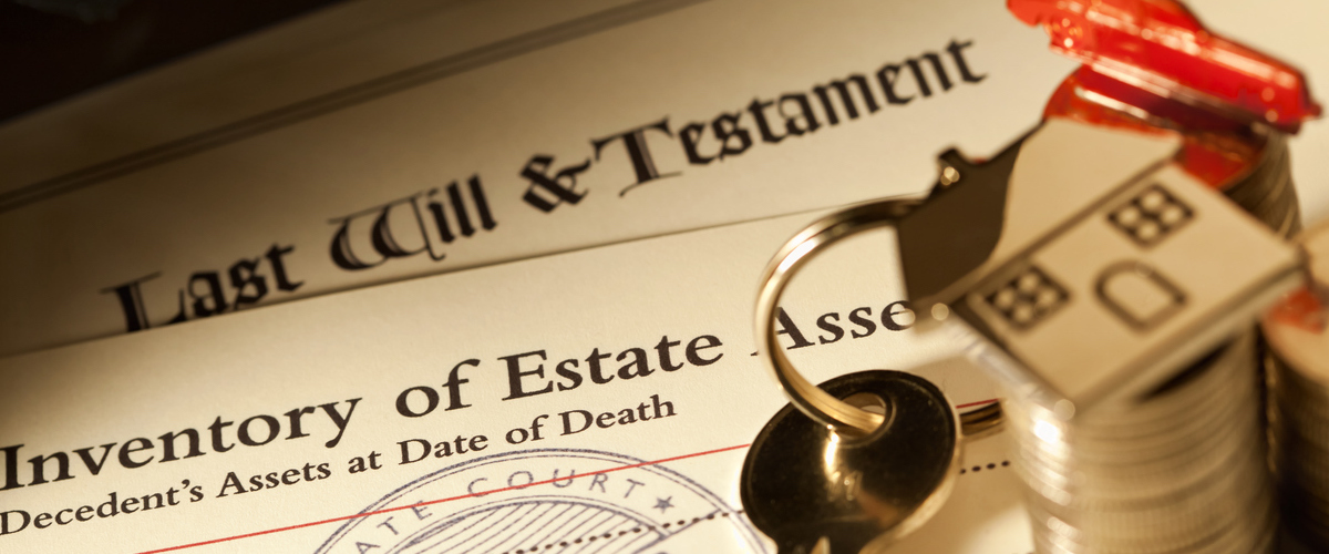 Lasting power of attorney bicester wills lasting power of attorney solutioingenieria Image collections