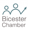 Bicester-Vision-Chamber-Wednesday-Micro-300x151
