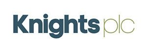Knights PLC Logo_NEW_CMYK